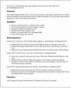 Professional Magazine Editor Templates To Showcase Your Sample Copy Editor Resume 7 Free Documents Download In Video Editor Resume Resume Badak Editor Resume Resume Format Download Pdf