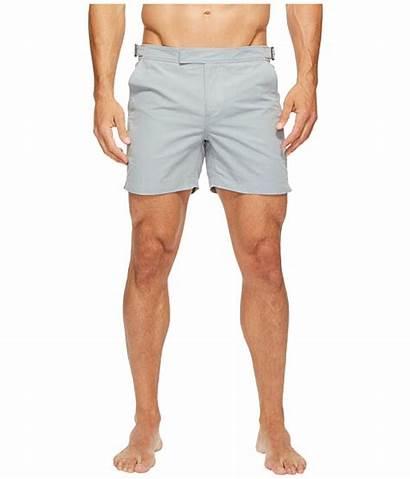 Shorts Inch Inseam Mens Swim Exley Nb