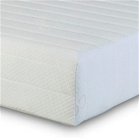 european size mattress european size mattresses sizes types in europe bedstar
