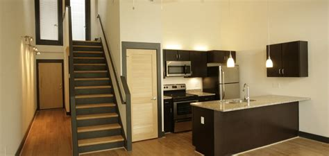 One Bedroom Apartments Richmond Va by One Bedroom Apartments Richmond Va Www Resnooze