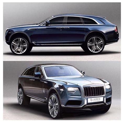 best 20 luxury suv ideas suv cars bmw suv and range rover near me