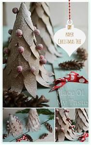 Easy, Diy, Christmas, Decorations, Ideas, U2013, The, Wow, Style