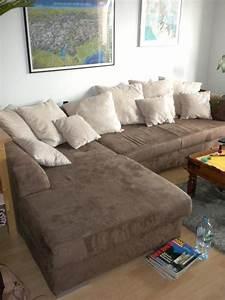 Gemütliche Sessel Kaufen : gem tliche gro e sessel neuesten design kollektionen f r die familien ~ Indierocktalk.com Haus und Dekorationen