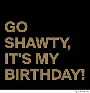 It's my birthday cards, quotes, sayings and wallpapers