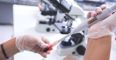 Myoglobin-Serum: Purpose, Procedure, and Results