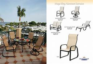 Patio furniture litehouse pools spas wooster oh for Suncoast furniture and mattress outlet