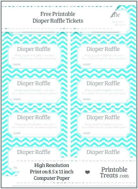 cute diaper raffle  kittybabylovecom