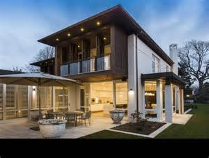 Images Residential Architecture Design by 25 Best Ideas About Modern Residential Architecture On