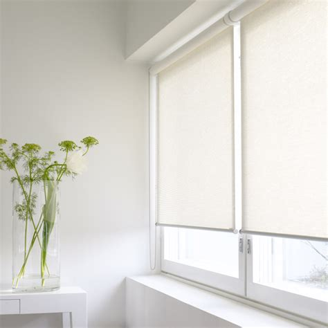 scandinavian window dressing gorgeous shades for the whole place instead of roman blinds need some scandinavian interior