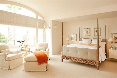 sherwin williams irish cream paint bedroom tropical with