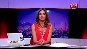 Sonia Mabrouk Mariée : sonia mabrouk le 5 me l ment ~ Melissatoandfro.com Idées de Décoration