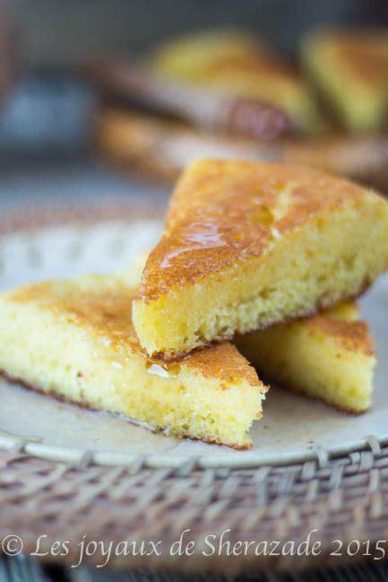 recette cuisine kabyle 103 best images about recettes algériennes on
