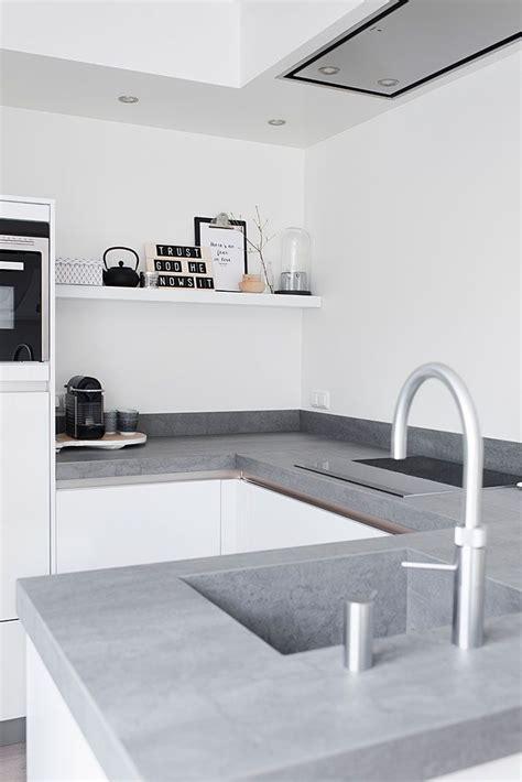 Arbeitsplatte Hellgrau New Arbeitsplatte Ikea Lechner