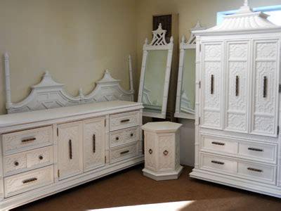 Furniture Repair & Refinishing  2nd Time Around