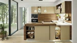 world european kitchens european kitchen design new european kitchen designs 2017