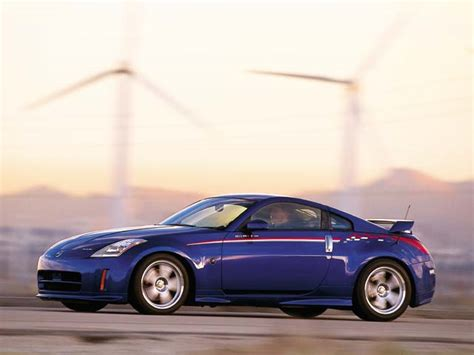how things work cars 2005 nissan 350z windshield wipe control 2004 nissan 350z r tune top speed