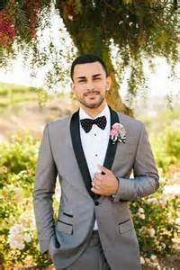 wedding tuxedos for groom 18 dapper grooms to inspire your stylish wedding suit weddingsonline