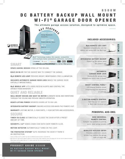 bay area garage doors