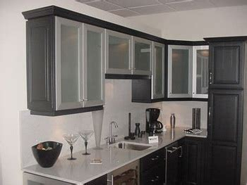 aluminum kitchen cabinets assorted colors buy kitchen