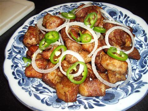 cuisine cook haitian griot cooking in sens