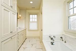 creating an at home spa experience with bathroom With bathroom remodeling bethesda md