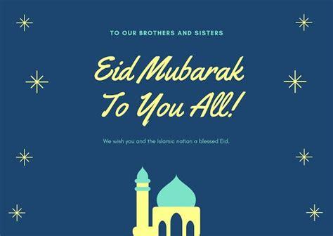 happy bakrid  eid al adha history  july