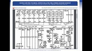 Crank No-start No-fuel Delivery - 2000 Suzuki Grand Vitara 2 5 V6 - My Diagnostic Process