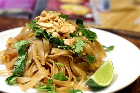 adi cuisine creations by adi my top 10 food faves
