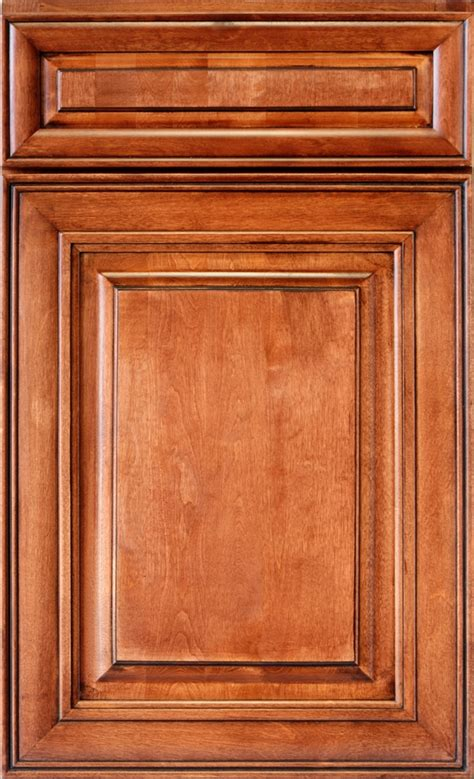 kitchen cabinets raleigh nc cabinet doors raleigh premium cabinets