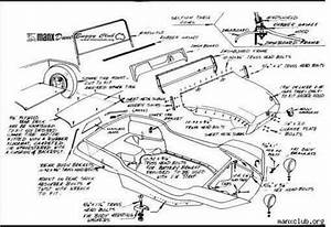 22 Best Ideas For Roll Cage Build For Dune Buggy Images On Pinterest
