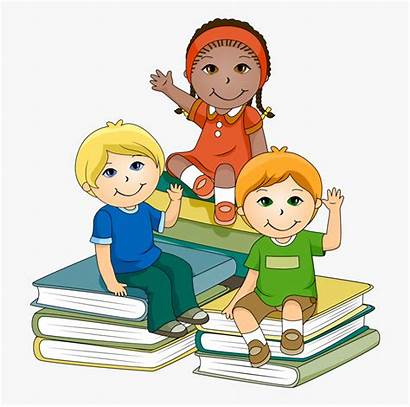 Education Clip Cliparts Learning Clipart Clipartkey