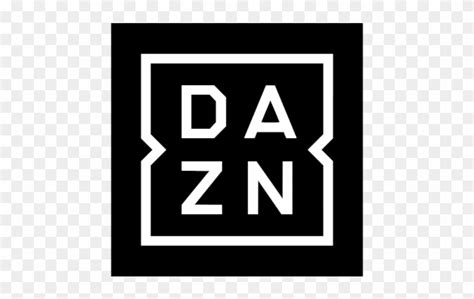 We did not find results for: 254 - Logo Dazn, HD Png Download - 1024x449(#5208437 ...