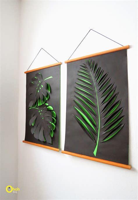 diy wall art affordable art ideas
