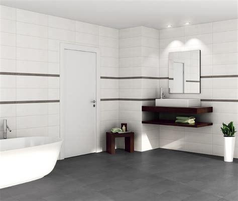Badezimmer Fliesen Weis by Badezimmer Fliesen Ideen Sch 246 N On Mit Cloiste Veranda Bad