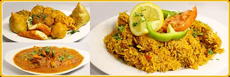 bd cuisine café mamtaz lunch dinner up takeout delivery catering gourmet indian and