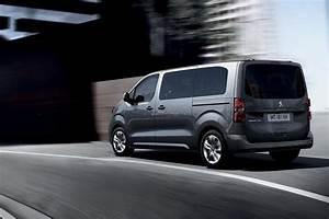 Peugeot Traveller : peugeot traveller peugeot autos nuevos nuevos 2018 chile cotiza precios venta 2018 chile ~ Gottalentnigeria.com Avis de Voitures