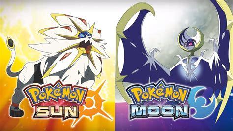 pokemons go pokeball team pokémon sun and moon your meme