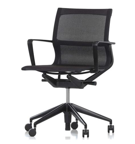 Office Chairs Designer by Vitra Physix Chair Design Your Own Office Chairs Uk