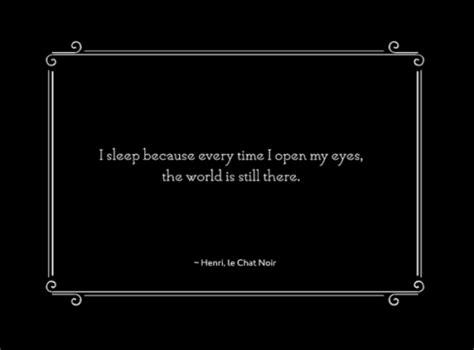 existential nihilism quotes quotesgram