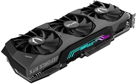 We rank budget and gaming amd and nvidia graphics cards with gpu options the best graphics card available today will turn your pc into a bonafide gaming machine. Best RTX 3080 Graphics Card For Extreme Gamers In 2021 ...