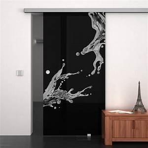 Glastüren Mit Motiv : glast ren online glast r mit motiv badspiegel shop 8 ~ Sanjose-hotels-ca.com Haus und Dekorationen