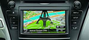 My Toyota Eu Mise A Jour Gps Gratuite : toyota polska aktualizacja map nawigacji touch go ~ Medecine-chirurgie-esthetiques.com Avis de Voitures