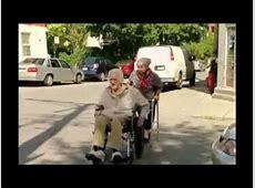 Lustige alte Menschen YouTube