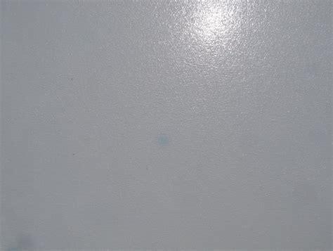 gray color garage floor color sles