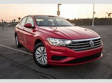 2019 Volkswagen Jetta A Base Model Worth Buying? News