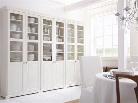 Ikea De Küchentisch by Furniture Interesting Ikea Curio Cabinet For Vertical
