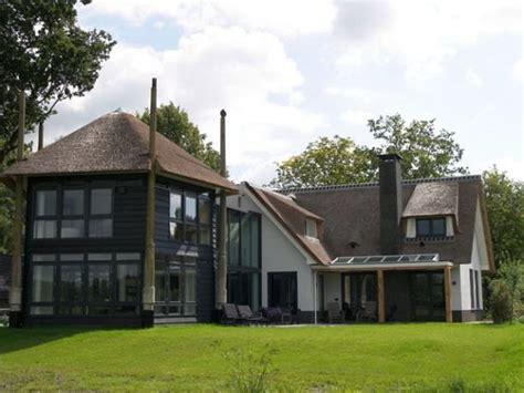 de tuinen barb prefab nieuwbouw huis google zoeken dream homes