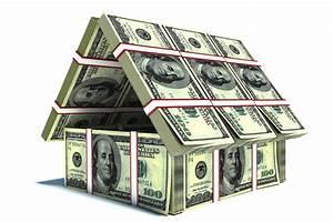 Kredit Berechnen : baufinanzierung ohne tilgung rate bei kredit berechnen excel 2010 kreditrate bei ~ Themetempest.com Abrechnung