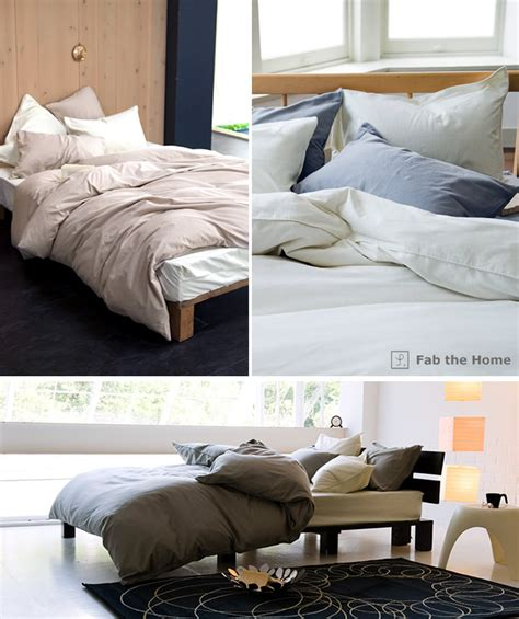 huonest soft smooth sheet single bed sheet cotton flannel