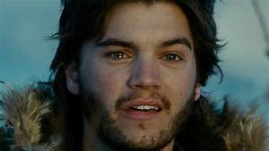 """10 Reasons Why """"Into the Wild"""" is a Modern Classic « Taste ..."""